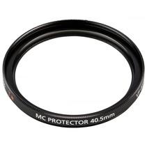 VF-405MP MC beschermfilter Carl Zeiss T 40,5 mm