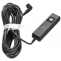 RM-L1AM afstandsbediening