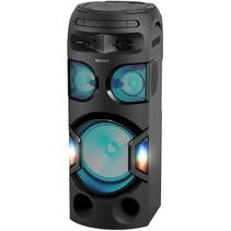 MHC-V71D party speaker