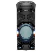 MHC-V42D party speaker