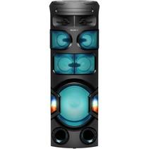 MHC-V82D party speaker