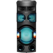 MHC-V72D party speaker