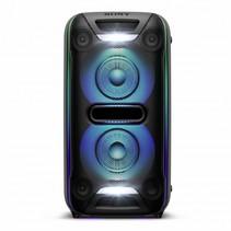 GTK-XB72 party speaker