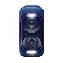 GTK-XB60L blauw party speaker