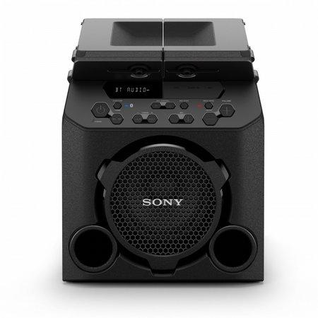 Sony GTK-PG10 party speaker