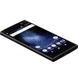 Sony Xperia XA2 zwart smartphone