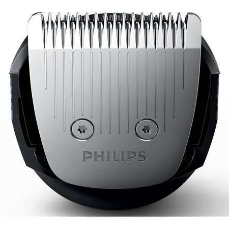 Philips series 5000 Baardtrimmer BT5200/16