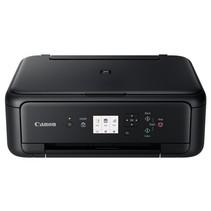 PIXMA TS 5150 inkjetprinter