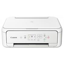 PIXMA TS 5151 inkjetprinter