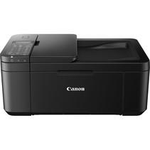 PIXMA TR 4550 inkjetprinter