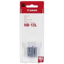 NB-13L oplaadbare batterij