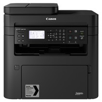 i-SENSYS MF 264 dw laserprinter