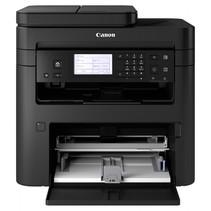 i-SENSYS MF 267 dw laserprinter
