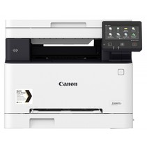 i-SENSYS MF 641 Cw laserprinter