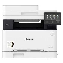 i-SENSYS MF 643 Cdw laserprinter