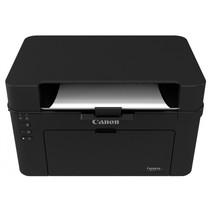 i-SENSYS LBP 112 laserprinter