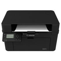 i-SENSYS LBP 113 w laserprinter