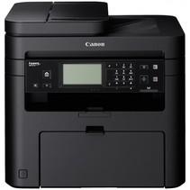 i-SENSYS MF 237 w laserprinter