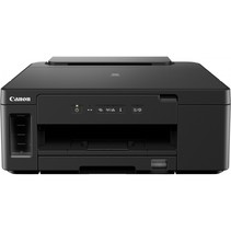 PIXMA GM 2050 inkjetprinter