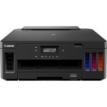 PIXMA G 5050 inkjetprinter