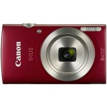 IXUS 185 rood camera