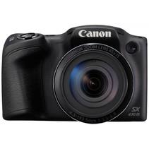 PowerShot SX430 IS camera