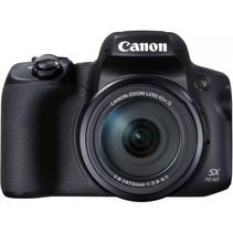 PowerShot SX70 HS camera