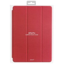 iPadPro 10.5 Smart Cover rood