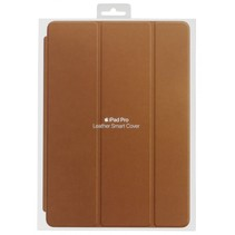 iPad Pro 10.5 Smart Cover Saddle Brown