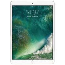 iPad Pro 10.5 Wi-Fi 64GB goud   MQDX2FD/A