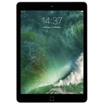 iPad Wi-Fi 32GB space grey
