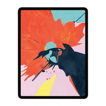 iPad Pro 11 Wi-Fi 512GB zilver MTXU2FD/A