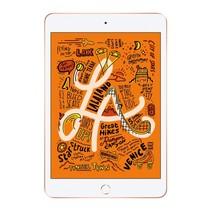 iPad mini Wi-Fi 256GB goud MUU62FD/A