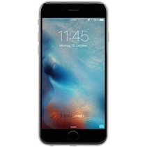 iPhone 6s   32GB space grey  MN0W2ZD/A