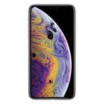 iPhone XS Max 64GB zilver