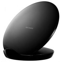 Wireless Charging Pad zwart voor S9