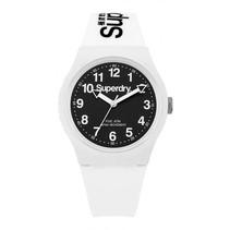 Urban horloge