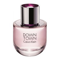 Downtown dames Eau de parfum 90 ml