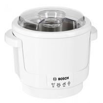 MUZ 5 EB 2 keukenmachine accessoire