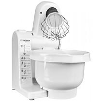 MUM 4405 Profimixx 44 keukenmachine