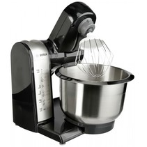 MUM 48 A 1 keukenmachine