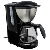 KF 570/1 PurAroma DeLuxe CafeHouse koffiezetapparaat