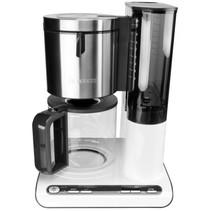 TKA 8631 Styline koffiezetapparaat