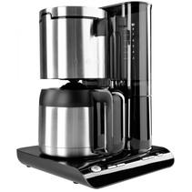 TKA 8653 Styline koffiezetapparaat