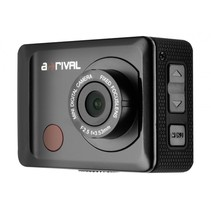 Aqtion Full HD action camera