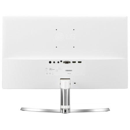LG 24MP88HV-S 24 inch monitor