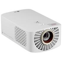 HF60LSR video projector