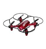 Propel Spyder X rood stunt drone