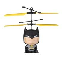 Hover Heros Batman drone