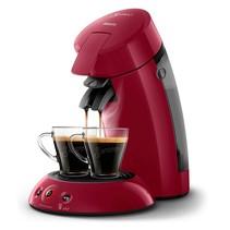 Senseo koffiepadmachine
